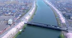 行橋のPRムービー